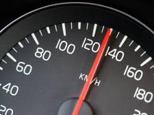 Mogen hybrides in Oostenrijk straks ook harder rijden?