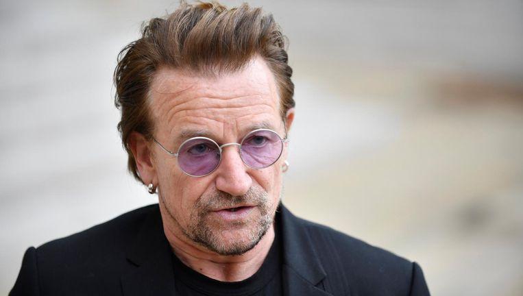 Bono Beeld null