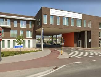 WZC Beaulieu neemt extra voorzorgsmaatregelen tegen coronavirus