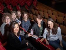 Gezocht: influencers die andere jongeren enthousiast willen maken voor theater