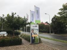 Weusthuis Makelaardij opent vestiging in Almelo