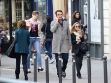 Pourquoi Mary-Kate Olsen et Olivier Sarkozy divorcent