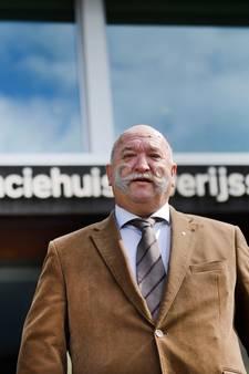 Twentse PVV'ers ontkennen zoektocht naar kandidaten voor gemeenteraad