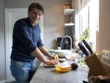 De koude wraps van Hilko uit Markelo zijn 'gezond, voedzaam en zó klaar'