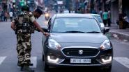 India trekt grondwettelijke autonomie van Kasjmir in, toeristen aangeraden om regio te verlaten