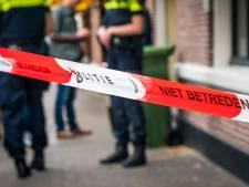 Overval op winkel aan Rijnlaan, dader nog voortvluchtig