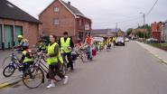 """Groen ijvert voor meer veiligheidsmaatregelen voor fietsers, meerderheid is op haar teen getrapt: """"We hébben al veel gerealiseerd, en er zijn nog oplossingen op komst"""""""