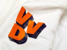 VVD in Epe krijgt nul op het rekest