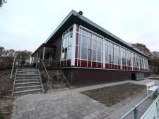 Montferland steekt anderhalf miljoen in sportparken in 's-Heerenberg en Zeddam