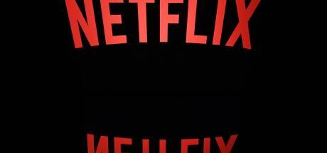 Netflix heeft last van wereldwijde storing: dienst slecht bereikbaar