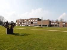 Gemeente Laarbeek 'gestraft voor goed beleid'