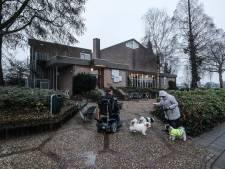 Boogie Woogie krijgt tot zomer 2020 subsidie uit Oost Gelre