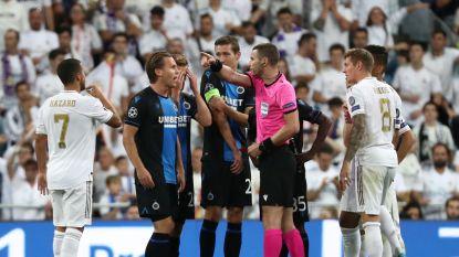 Club Brugge vangt bot: Ruud Vormer mist definitief cruciaal duel in Galatasaray