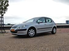 15-jarig meisje uit Groningen mogelijk ontvoerd, betrokken auto gezien in omgeving Roosendaal