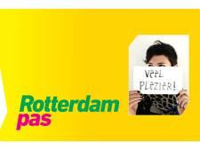 Onderzoek naar tegoed voor zieken en ouderen op Rotterdampas