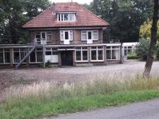 Voormalig hotel In de Dennen Markelo wordt bed and breakfast