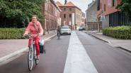 Help mee om fietsstraten te verbeteren