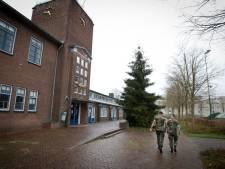 Utrechtse Heuvelrug is marinierssoap zat en stuurt boze brief naar Den Haag