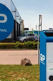 Druten krijgt nog voor de zomer oplaadpalen voor elektrische auto's