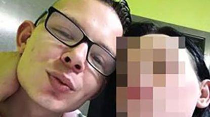 Man (26) die ex stalkte met 34.000 sms'jes en telefoontjes opnieuw voor rechter voor identieke feiten