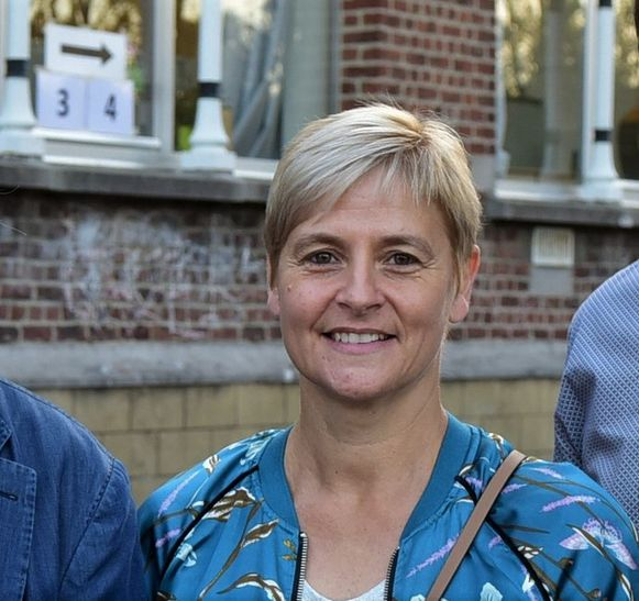Christa Dermez gaat de pijnpunten van de academie aanpakken