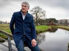 Dijkgraaf Hein Pieper in Europese adviesraad klimaat