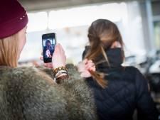 Veel meer tieners digitaal gepest tijdens lockdown