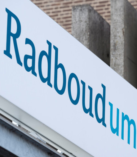 Langer wachten op scan door storing bij Radboudumc