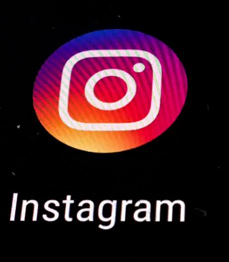 Kun je binnenkort het aantal likes op jouw Instagramberichten verbergen?