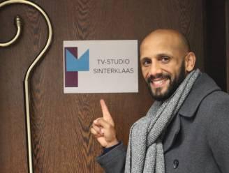 """Mechelen Kinderstad komt met SINT-TV: """"Blijf vrolijk het kind uithangen"""""""