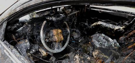 Culemborg boos over autobranden: 'Dit moet een keer ophouden'