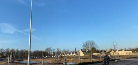 Bouw van wijkje Augustus in Eindhoven kan nu echt van start