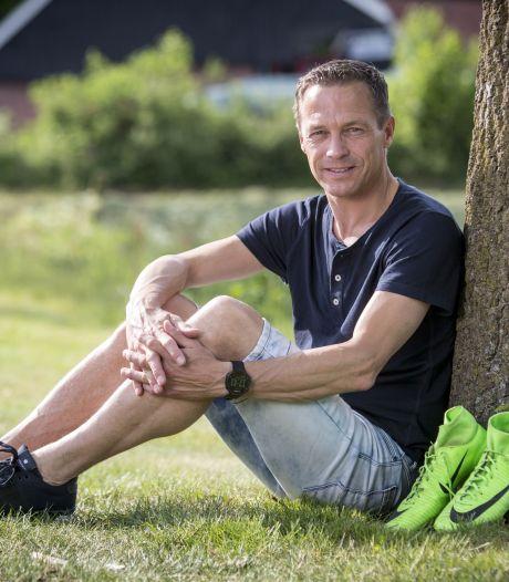 Trainer Walter Weghorst van De Esch naar Den Ham