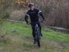 Mountainbikes zijn niet aan te slepen: 'Dit hebben we nog nooit eerder meegemaakt'