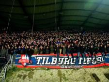 KingSide van Willem II maakt overuren en gaat Europa in