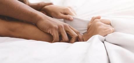 Le top 10 des fantasmes sexuels des femmes