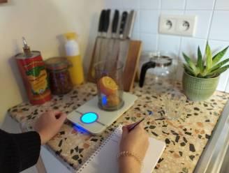 Leuven zoekt 40 gezinnen voor onderzoek naar voedselverspilling