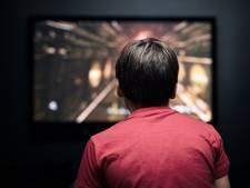 'Verslaafd zijn aan games? Dat bestaat niet'