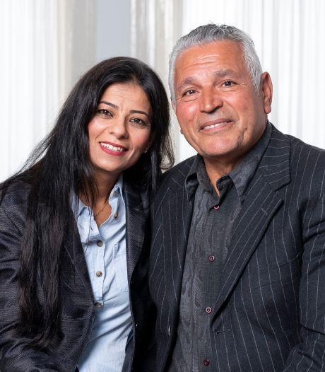 'Onze zoon Youssef krijgt misschien wel voor 1200 euro per jaar aan kleding'
