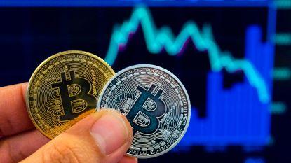 Centrale banken onderzoeken eigen cryptomunt