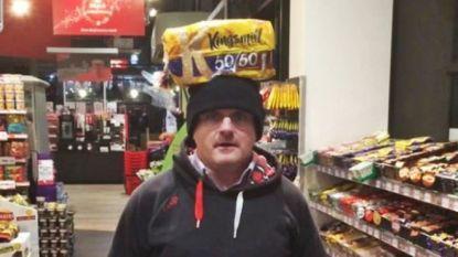 Iers parlementslid wekt woede met vreemde video op gedenkdag moordaanslag