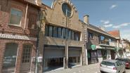 Gangsters gijzelen uitbaatster Fragine anderhalf uur lang: voor 100.000 euro aan merkkleding gestolen