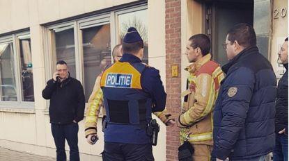 Na barsten in huizen, nu ook barsten in wegdek: Bredestraat opnieuw geteisterd door 'onverklaarbare' scheurtjes
