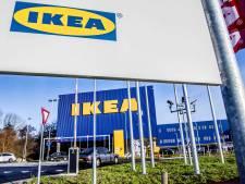 Ikea Delft doet licht beschadigde producten weg voor spotprijzen op koopjesmarkt