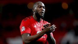 """FT buitenland. United-icoon: """"Met Lukaku word je geen kampioen"""" - Tielemans blijft gebeten hond voor L'Équipe"""