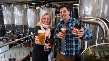 Seefbrouwerij laat liefhebbers zelf bier maken