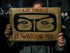 L'interdiction de filmer la police ne passe pas en France