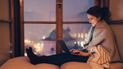 Hoe vind je online de ultieme liefde?