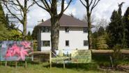 Arboretum Grootenbosch: dienstgebouw of fraaie villa?