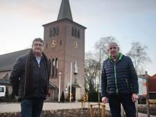 Wat moet er met de kerk gebeuren? De Fleringers mogen het zeggen: 'Behoefte aan samen bezinnen blijft'